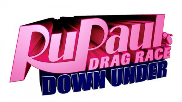 Ru Pauls Drag Race Down Under